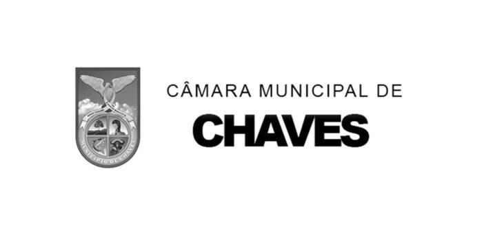 ATA DA 36ª SESSÃO ORDINÁRIA, DE 11 DE DEZEMBRO DE 2019
